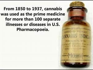 hemp oil cure for cancer