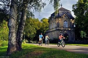 Einkaufen In Luxemburg : einen ausflug nach luxemburg hauptstadt und umgebung ~ Eleganceandgraceweddings.com Haus und Dekorationen