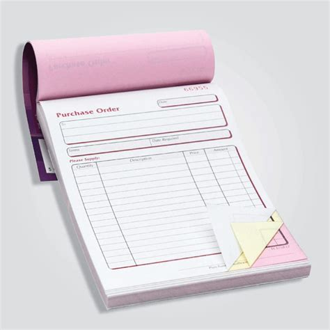2 Part Ncr Pads Invoice, Receipt, Order, Delivery Note Pads. Recognition Certificates For Employees Template. Retail Job Description Resume Template. Event Plan Template. Kids Bake Sale Ideas Template. Bill Of Sale Word. Structure Of An Essay Examples Template. Student Survey Of Teacher Template. Loan Officer Cover Letter Samples Template