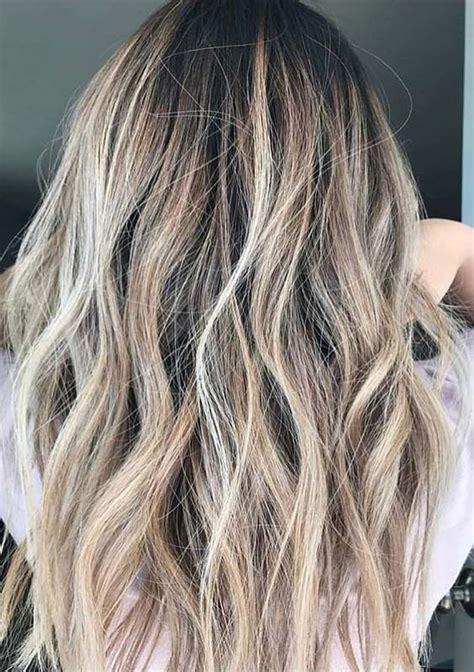great hair color best 25 hair ideas on