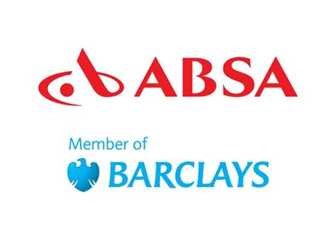 Absa featured article: Absa contributes R1-million towards ...