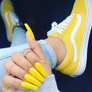 Cute Football Nail Designs 50 Sporty Nails For Gym Workouts Nailspiration