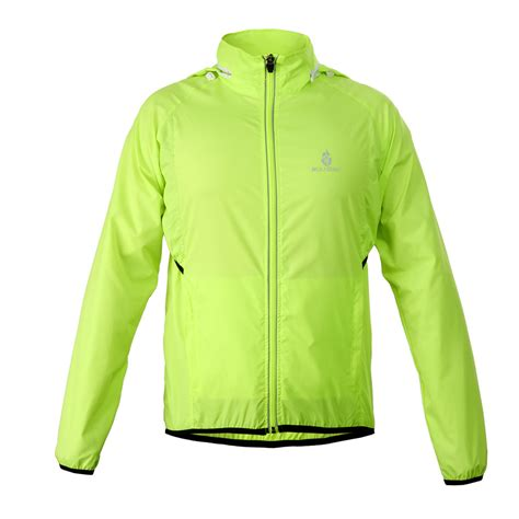 cycling wind jacket wolfbike fashion men women cycling wind jacket bike coat