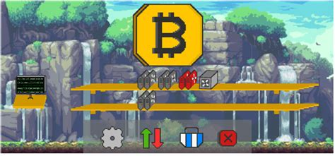The users can earn limitless bitcoins either by making blockchain with stacking blocks or just by playing games. What are the highest paying Bitcoin games to play and win?
