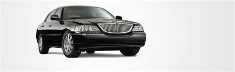 Local Limo Companies by Airport Taxi Limousines Services Parsippany Nj