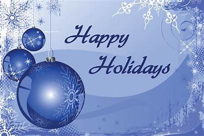 Greeting Holiday Cards Holidays Happy Greetings Season