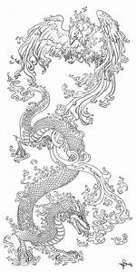 1001+ ideas and examples of the amazingly beautiful dragon ...