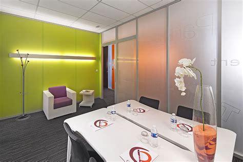 bureau nantes location de bureaux à nantes commerce centres d