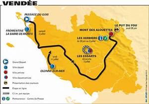 The Grand Tour En Francais : the grand d part start of the 2011 tour de france in the vend e confirmed without prologue ~ Medecine-chirurgie-esthetiques.com Avis de Voitures