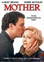 Mother Movie Review & Film Summary (1997) | Roger Ebert