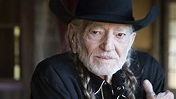 Willie Nelson Inhabits The Songs Of Others On 'First Rose ...