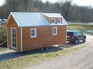 Tiny Haus Kosten : tiny haus deutschland 1496 28 images 220 ber 1 000 ~ Michelbontemps.com Haus und Dekorationen