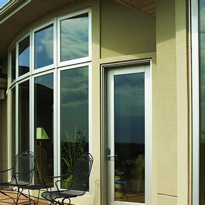 Andersen Patio Doors Menards by 28 Andersen Patio Doors Menards Glass Doors Grass