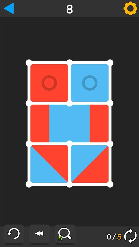 color block puzzle colorazy block color connect for android 2018