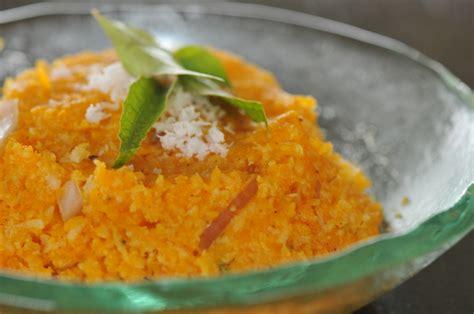 cuisine tradition traditional maldivian hedhika recipes the restaurant