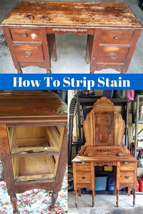 diy furniture makeovers a step by step tutorial on how to