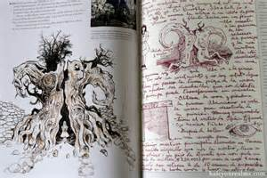 book review guillermo toro s cabinet of curiosities twisted tales studio