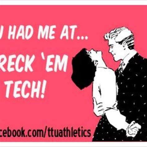Texas Tech Memes - 123 best wreck em texas tech images on pinterest red raiders collage football and texas tech