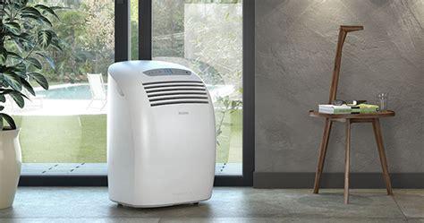 climatiseur pour chambre vente climatiseur mobile silencieux climatiseurs mobiles