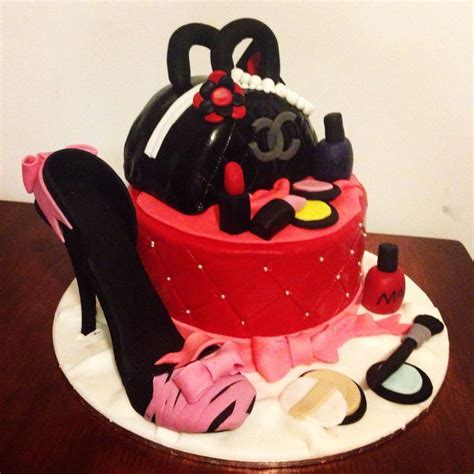 Shoes Birthday Cake Quotes. QuotesGram