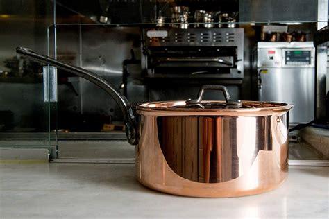 copper cookware      copper cookware