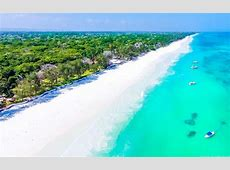 Welcome to Diani Beach Diani star homes