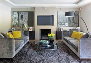 Interior Paint Ideas Small Rooms