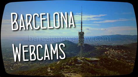 Webcam Barcelona Teen Porn Tubes