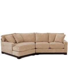 Milford Cuddler Sectional Sofa by 1000 Images About Sofas On Sectional Sofas