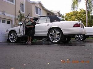 Jimmy0n4s 1996 Mercury Grand Marquis Specs  Photos  Modification Info At Cardomain
