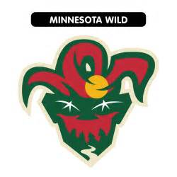 Las Vegas NHL Team Logos