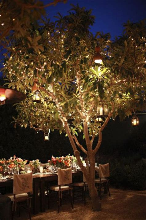 christmas tree lighting events near me 10 best images about deck around tree on pinterest trees