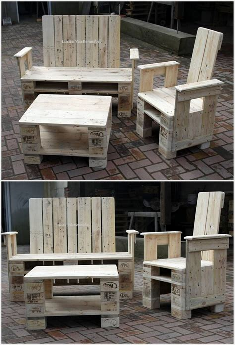 cheap home furnishings  shipping wooden pallets
