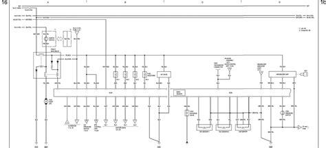 S2000 Starter Diagram by Need A Vtec Wiring Diagram F20c S2000 S2ki Honda S2000