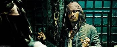 Away Pirates Caribbean Gifs Reaction