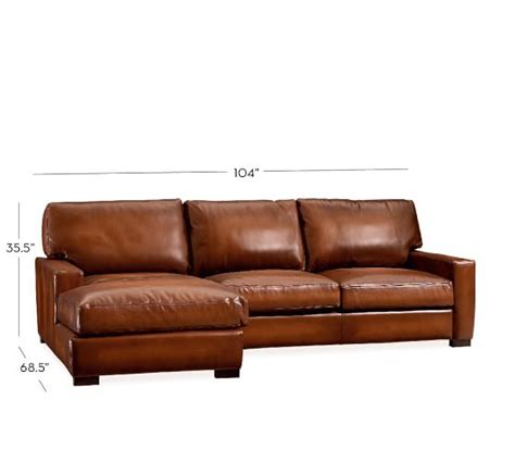 chaise piano chaise leather sofa best 25 leather chaise sofa ideas on