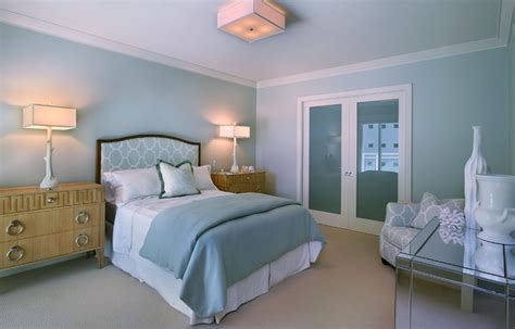 Beachy Bedroom Ideas by 37 Beautiful And Sea Inspired Bedroom Designs Digsdigs