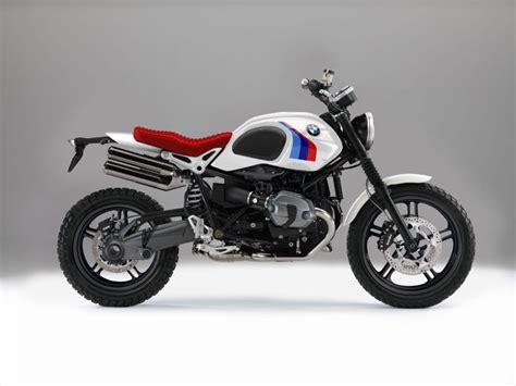 maserati gransport 2015 moto arriva la bmw scrambler motorage new generation