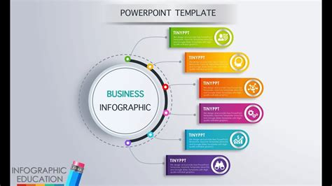 animated powerpoint templates   youtube