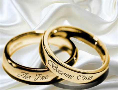 how to write a sister s marriage leave letter