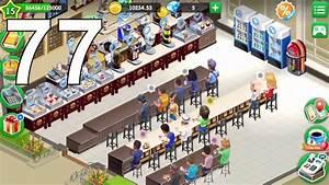 My Cafe Einrichtung : my cafe recipes stories world kitchen game android ~ A.2002-acura-tl-radio.info Haus und Dekorationen