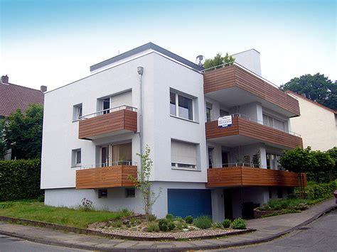 Natuerliche Anstriche Fuers Wohlbefinden by Home Maler Kramme Der Malerbetrieb F 252 R Bielefeld Und