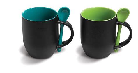 Trier par popularité trier par note moyenne trier par nouveauté trier par prix: Coffee Mugs with Logos - Coffee Mugs South Africa