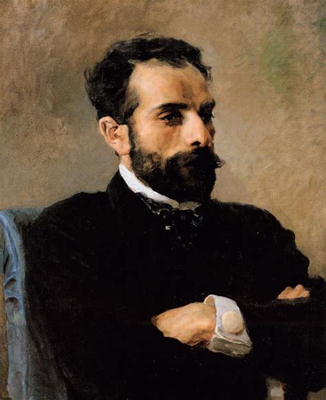 Isaac Levitan and His Contemporaries   The Tretyakov ...
