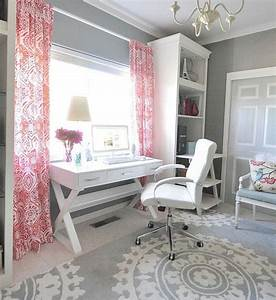 The, 25, Best, Girls, Bedroom, Ideas, On, Pinterest