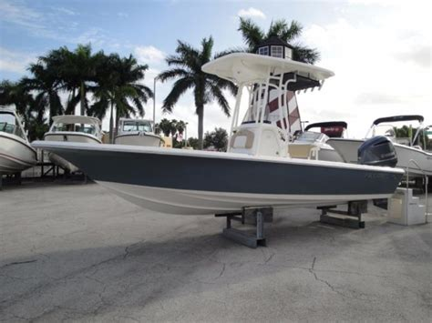 Miami To Key West By Boat by 2016 New Key West 230br Center Console Fishing Boat For