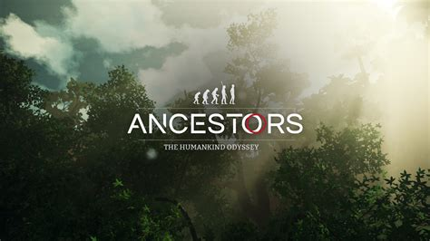 ancestors humankind odyssey coming private division