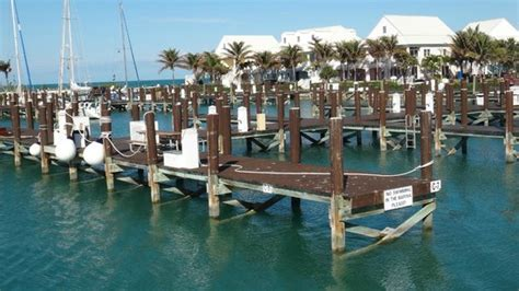 bahama bay updated  prices resort reviews