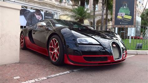 bugatti lil celebrities cars collection 20 luxurious celebrity cars