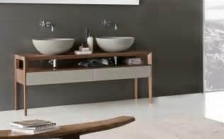 designer waschtisch beispiele für badplanung mit waschtisch design neutra